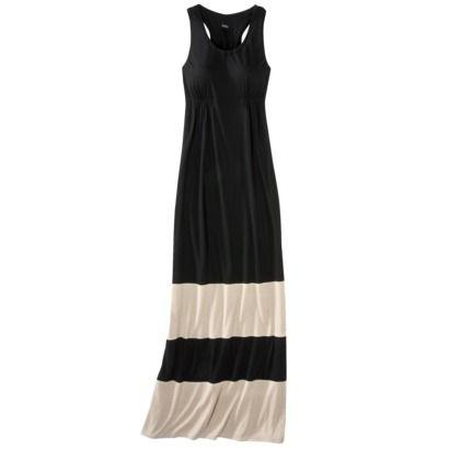 Target long summer dresses