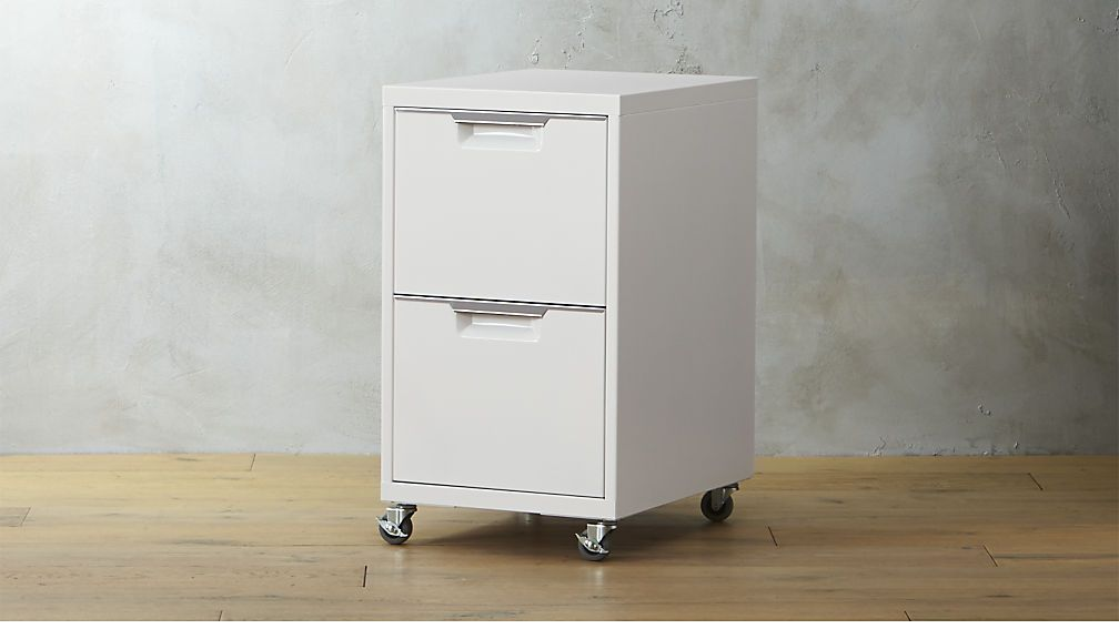 Tps White 2 Drawer Filing Cabinet Reviews With Images Filing Cabinet Drawer Filing Cabinet Modern Home Office Furniture