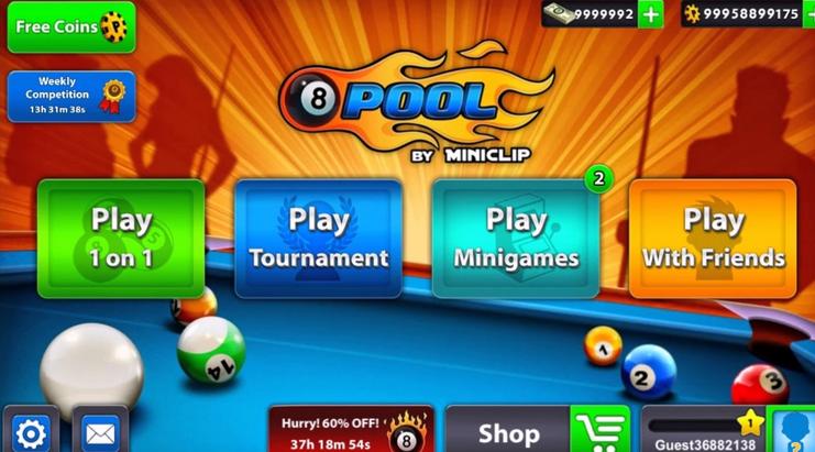 8 ball pool auto win apk 2018