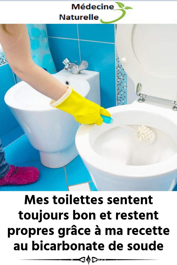 Nettoyer Carrelage Salle De Bain Bicarbonate Épinglé par stéphanie häsler sur nettoyage en 2020