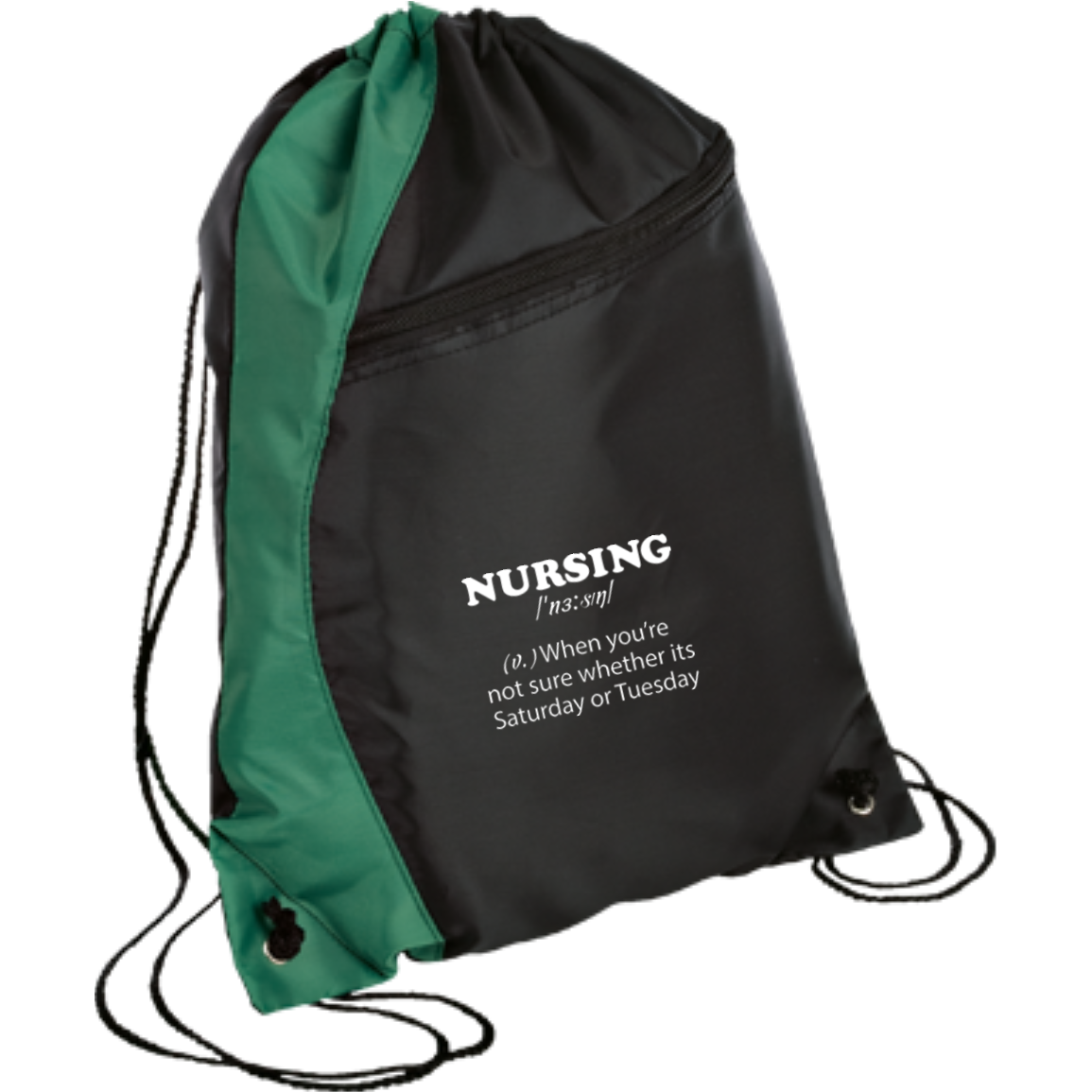 '' NURSING '' BAG (With images) Bags, Cat whiskers
