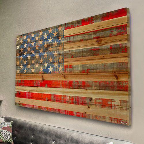 Best of artehouse wood art on hautelook would look saaweet in our