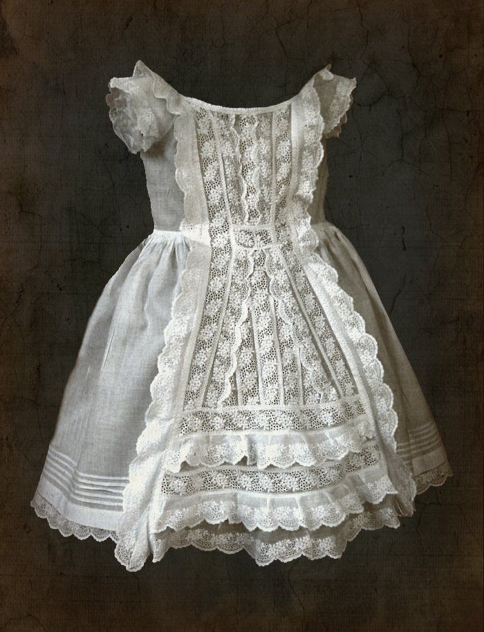 48++ Vintage lace toddler dress ideas in 2021