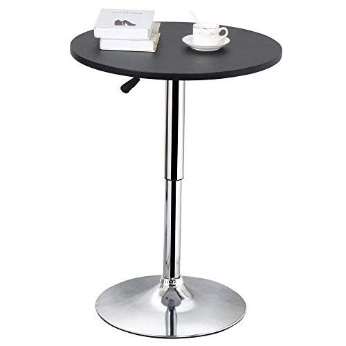 XQY Household High-End Small Round Table-Biezutu ...