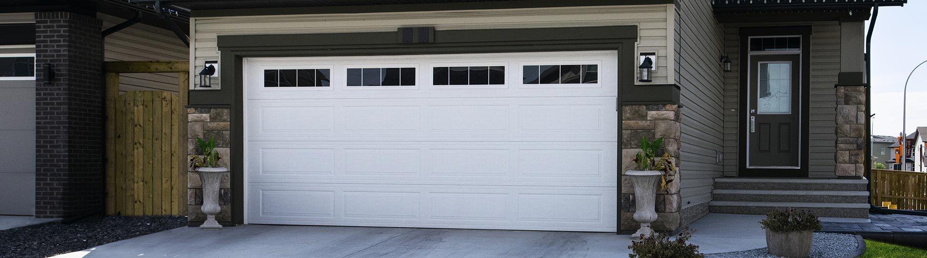 Wayne Dalton Garage Door Windows Inserts Tcworks Org Garage Door Dalton Wayne Doors Steel 830 In 2020 Garage Doors Garage Door Installation Wooden Garage Doors