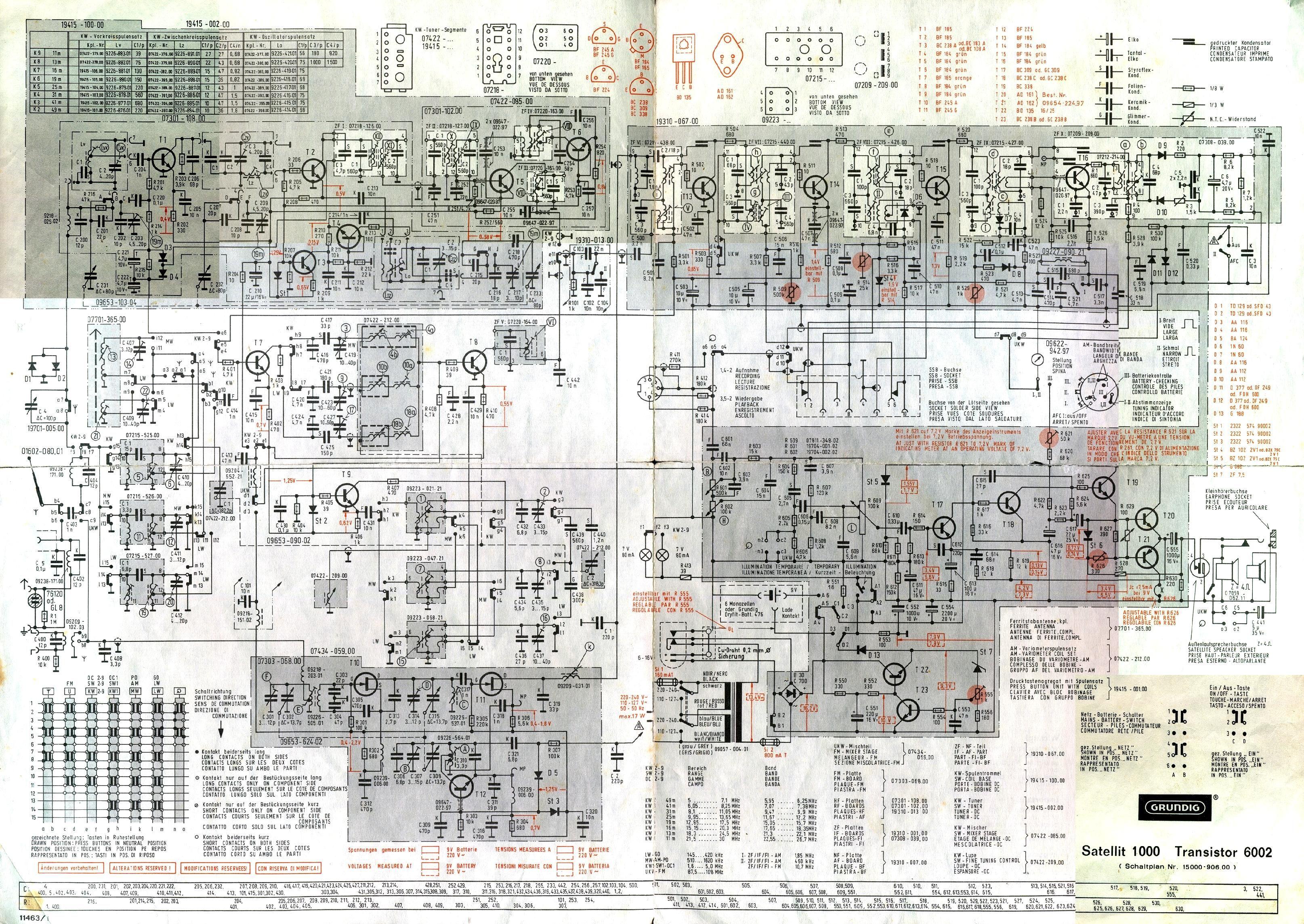 Free Download Mobile Phone Circuit Diagram | chitwan technicial ...