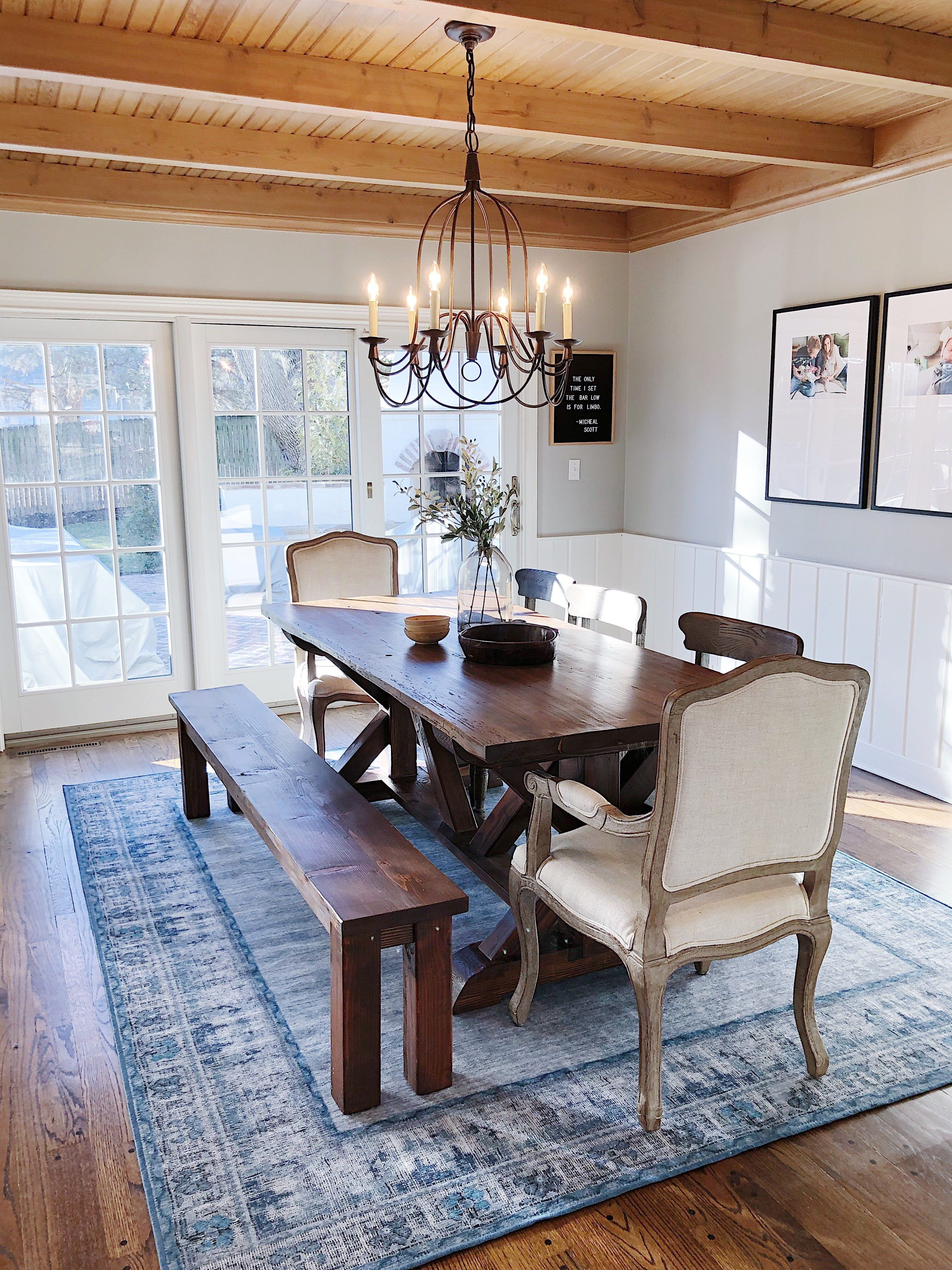 Machine Washable Dining Room Rug Mindfully Gray Dining Room Rug Dining Rug Dining Room Remodel #washable #living #room #rugs