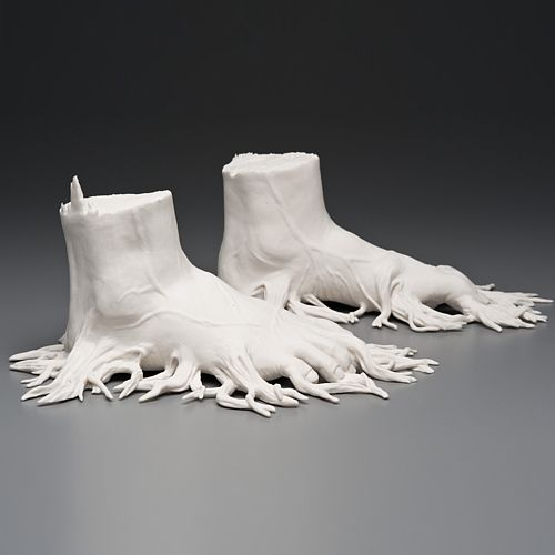 porcelain.....kate macdowell