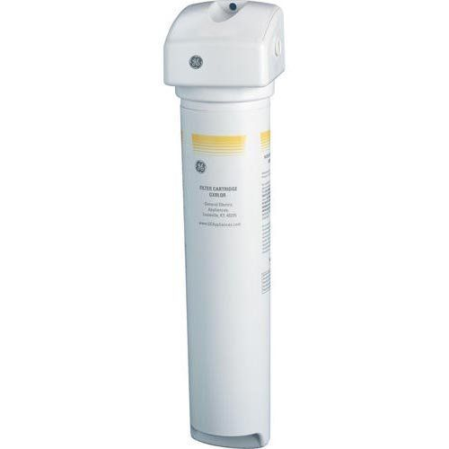 Ge Smartwater Inline Filter System Gxrlq By Ge 31 95 From The Manufacturer Ge Wate Refrigerator Filter Water Filter Water Filtration System
