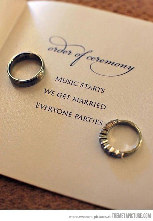 Pin By R Santini On Wedding Fun Wedding We Get Married Dream Wedding