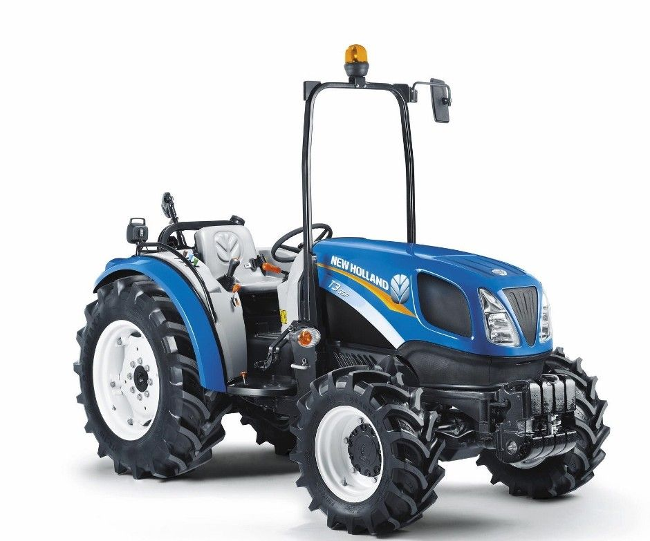 cab holland en boomer new imm agrital cabina product for garden tractors tractor