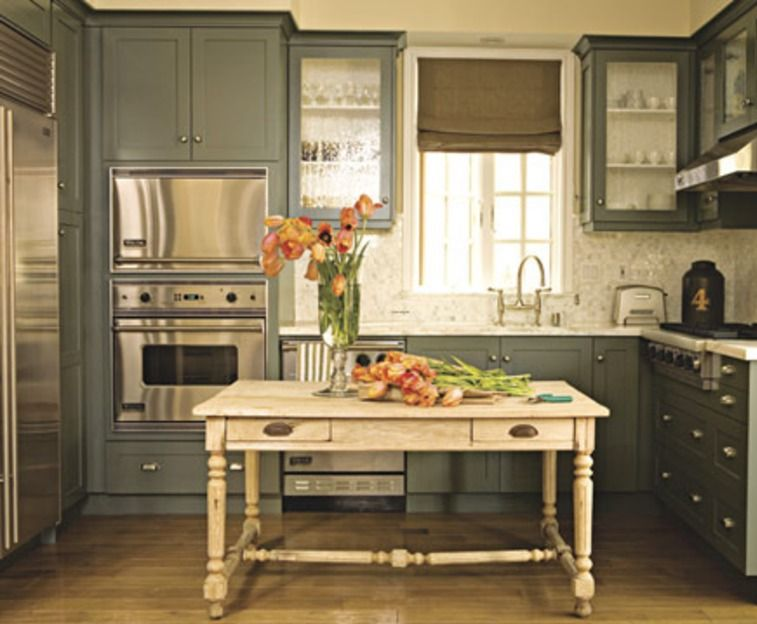 These Are Exactly My Kitchen Colors So Funny   Popular Kitchen Paint Colors