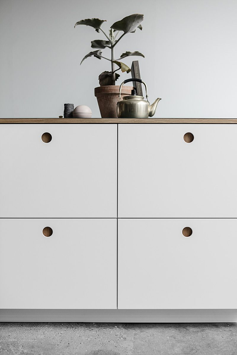 ikea-hack vom feinsten | pinterest | ikea hack, kitchens and interiors