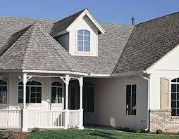 Best Image Result For Landmark Birchwood Shingles Solar Roof 400 x 300