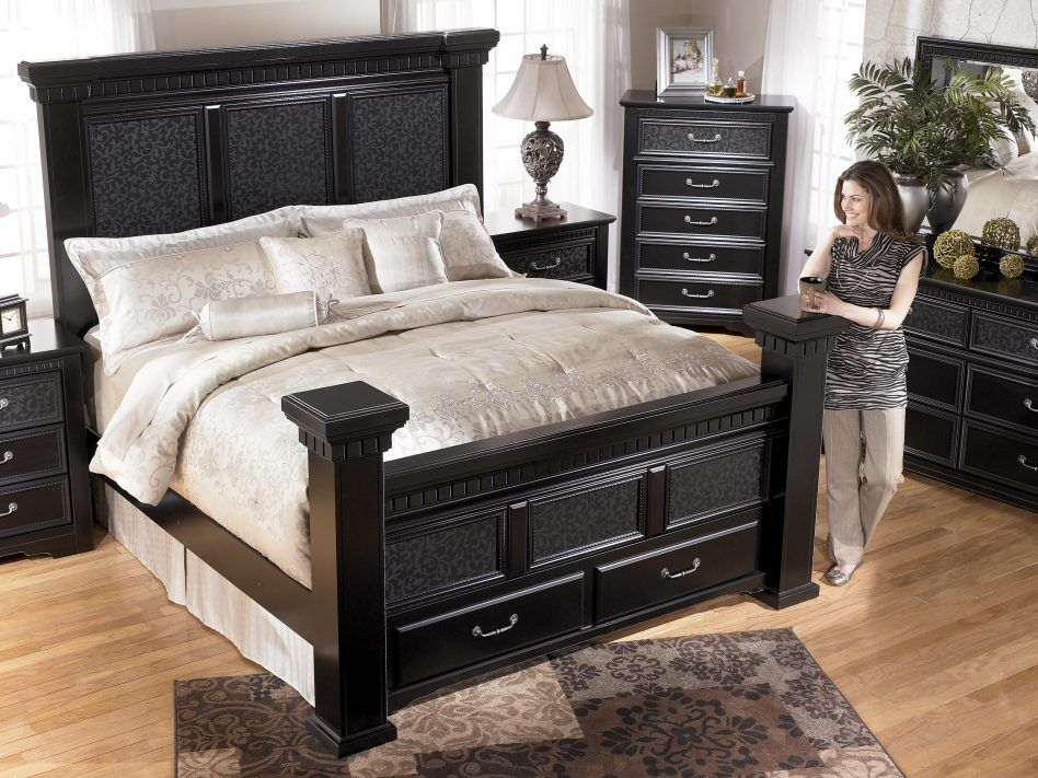 Jordans Furniture Bedroom Sets Jordan Full Corner Bed  Purple Awesome Value City Furniture Bedroom Sets Inspiration Design