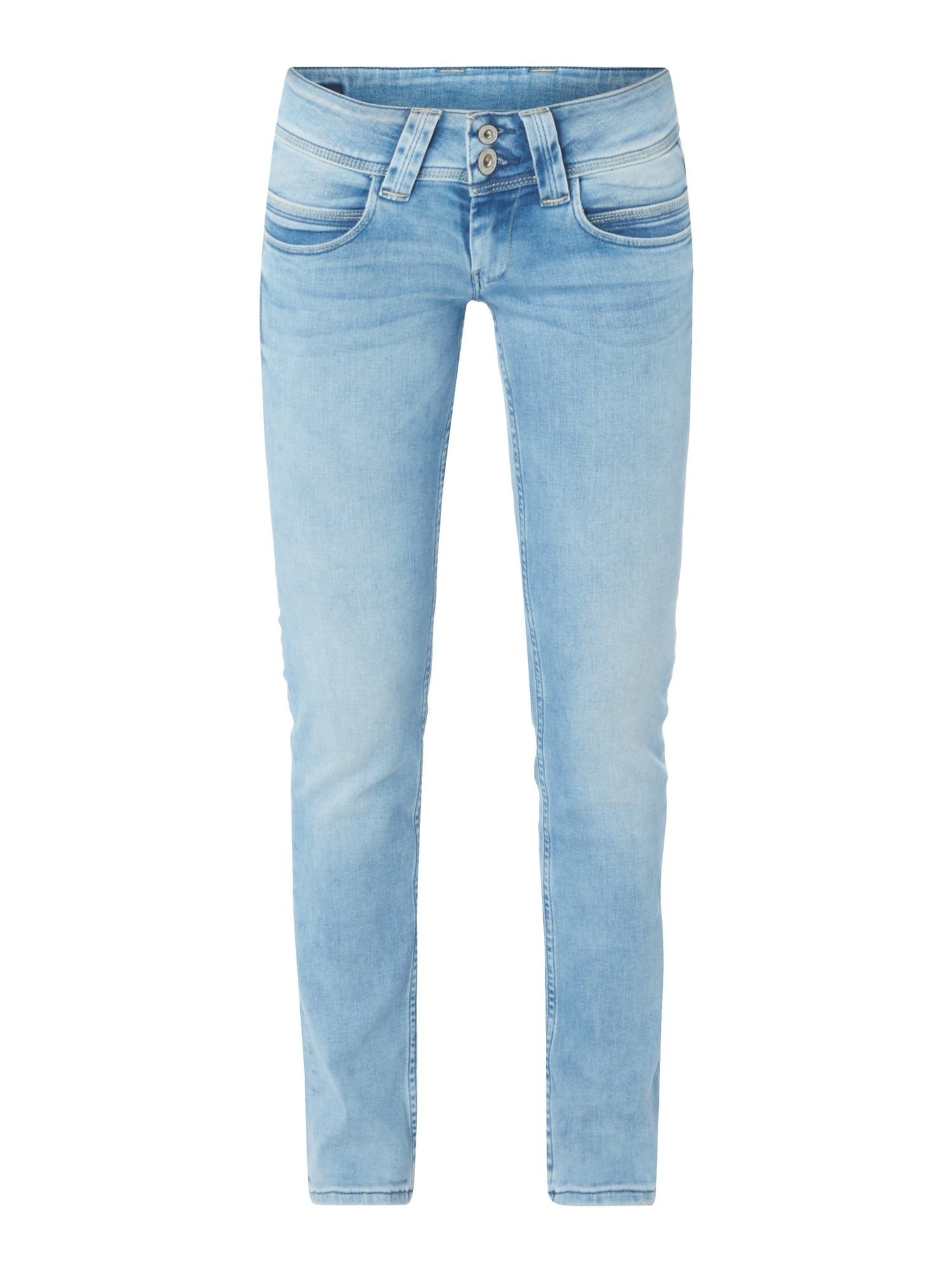 newest 5cf9c 491c7 Bei ➧ P&C Skinny jeans von PEPE-JEANS ✓ Jetzt PEPE-JEANS ...