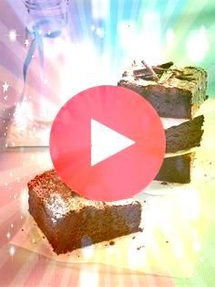 Brownies Apfelmus statt Butter  rezepte Kalorienarme Brownies Apfelmus statt Butter  rezepte  Click the link in bio caloriedetails to get yours Buy 1 get 2 for FREE SALE...