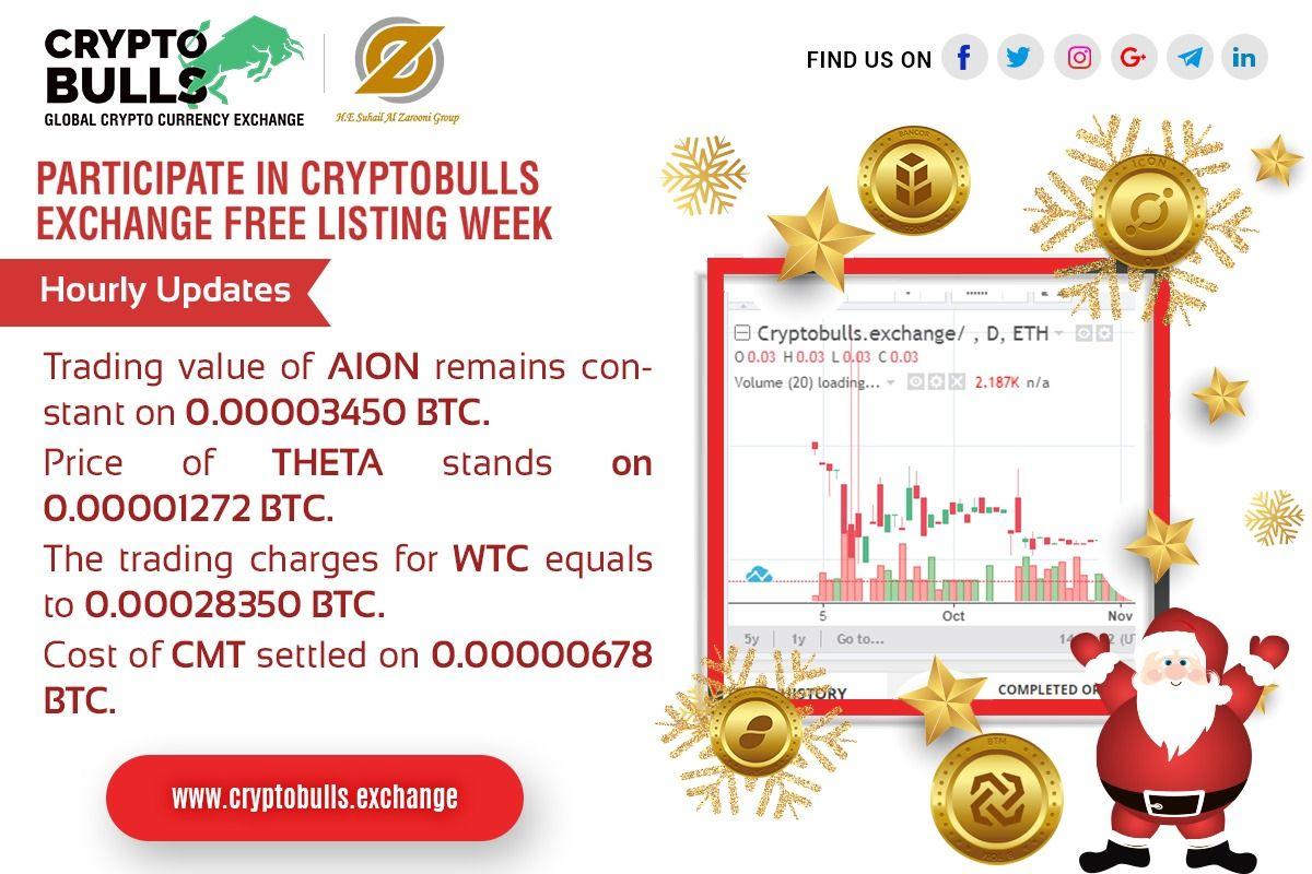 bitcoin concept pdf