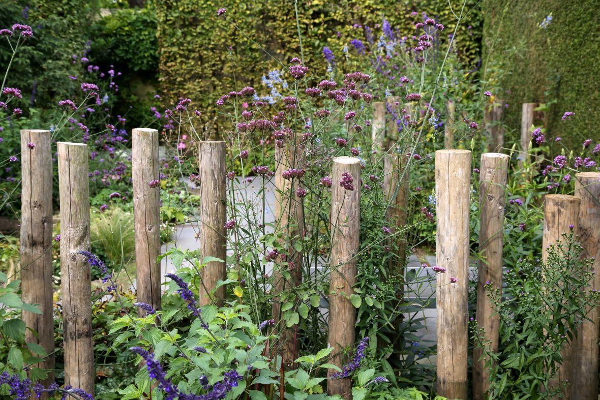 60 tips voor een onderhoudsvriendelijke tuin | De Tuinen van Appeltern