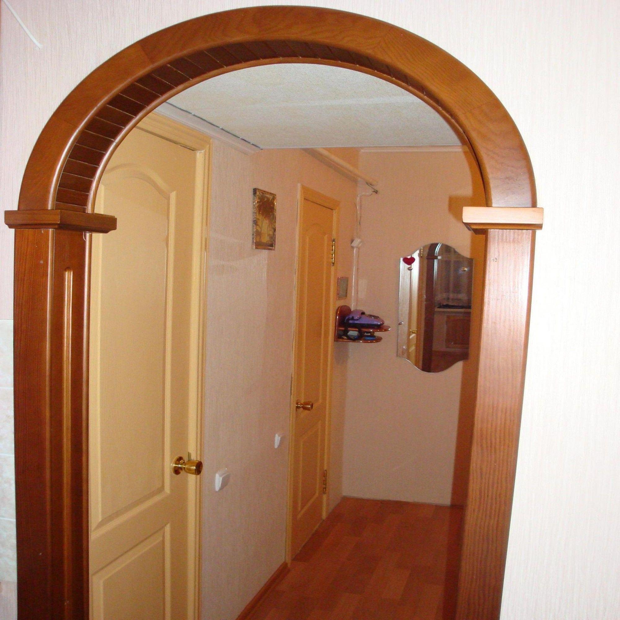 кемера самом дверные проемы с дверью фото под органайзером