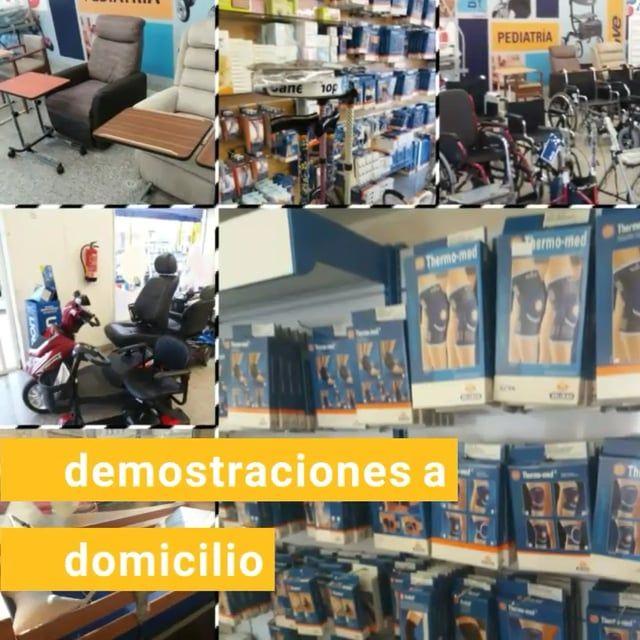 Ortopedias En Madrid 914980753 Ortopedias Baratas Madrid