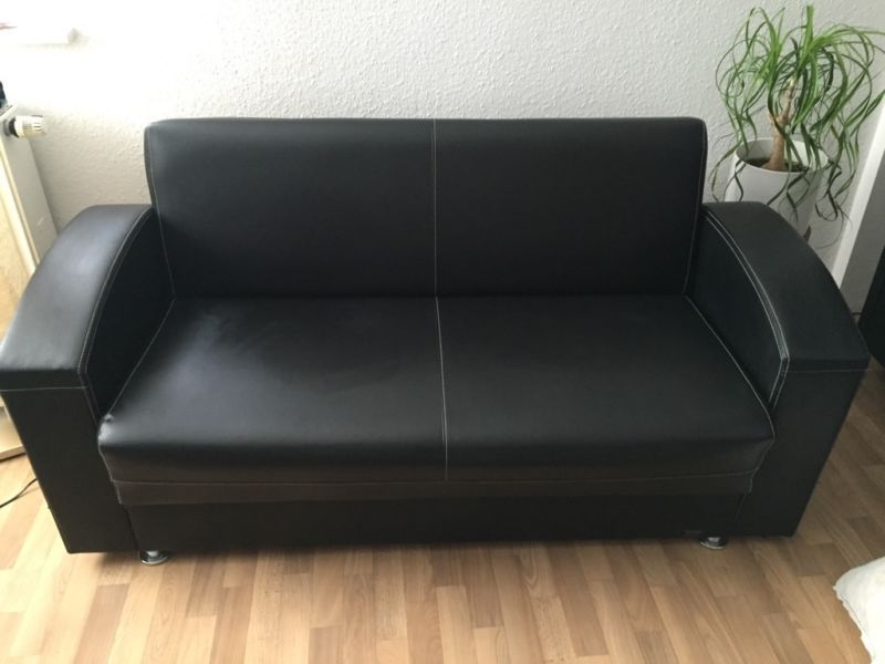 403 Access Forbidden Ledercouch Couch Schone Zuhause