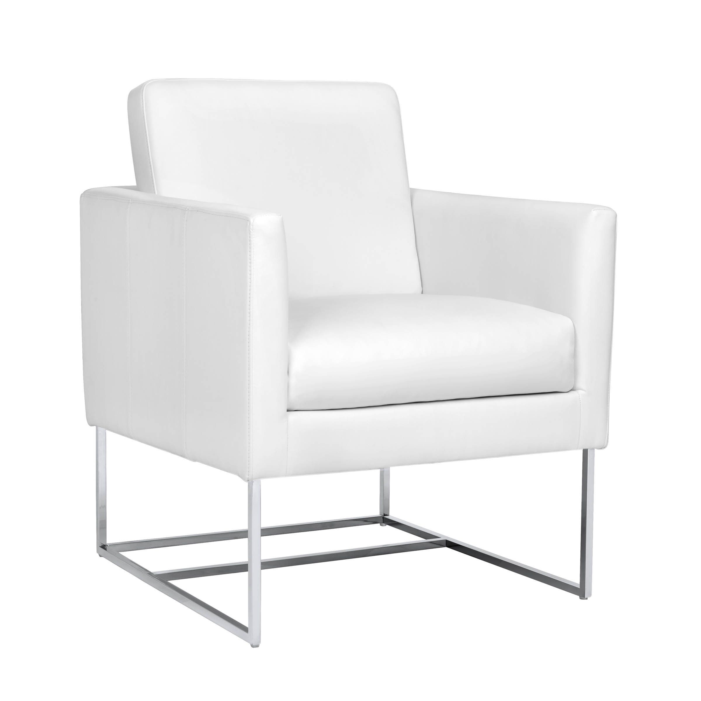 Sunpan \'Club\' Agency Armchair | Products | Pinterest | Living room ...