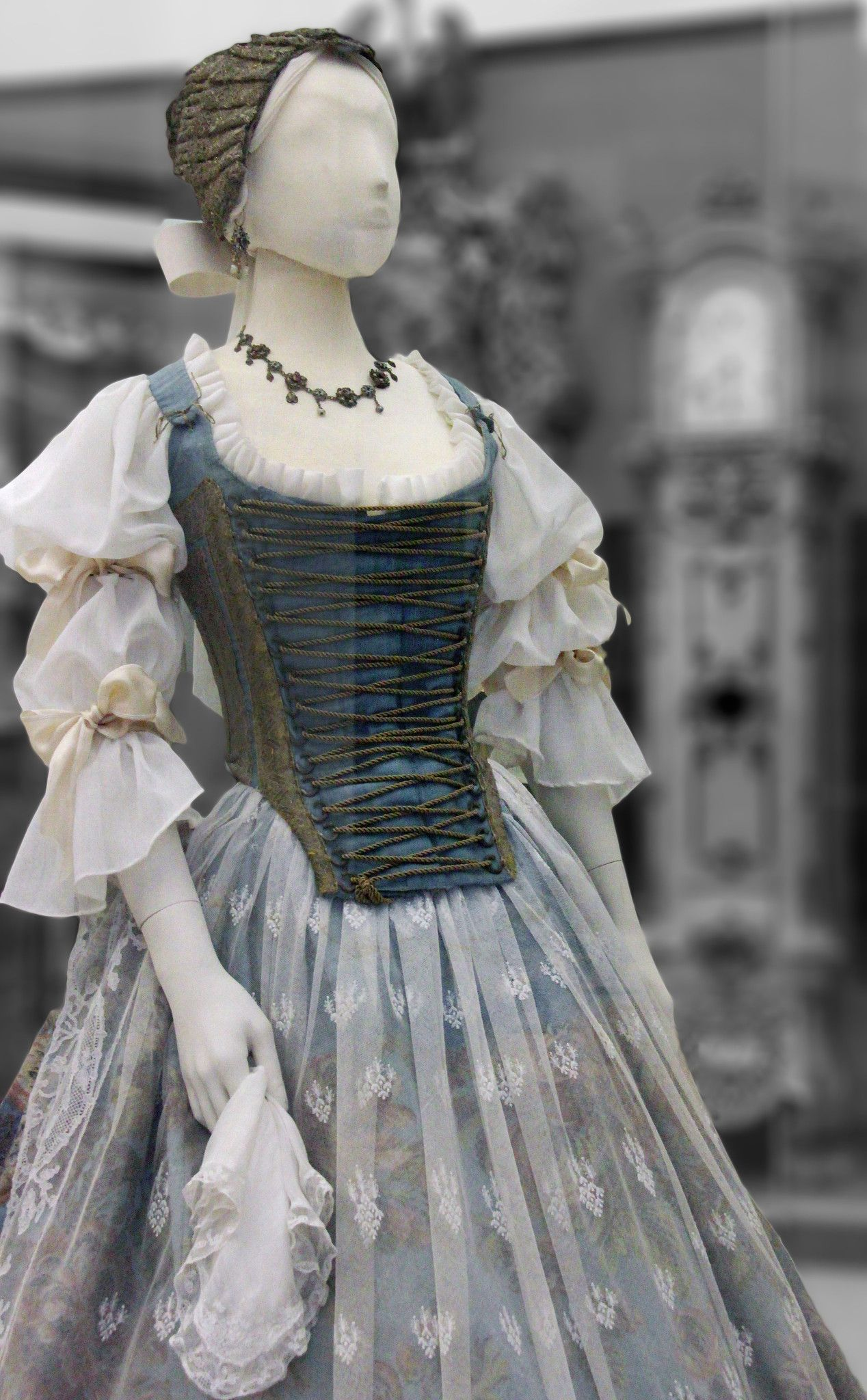 Hungarian 19th Century Costume Historical Dresses 16th Century Fashion Hungarian Clothing
