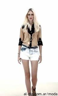 #cowboy girl