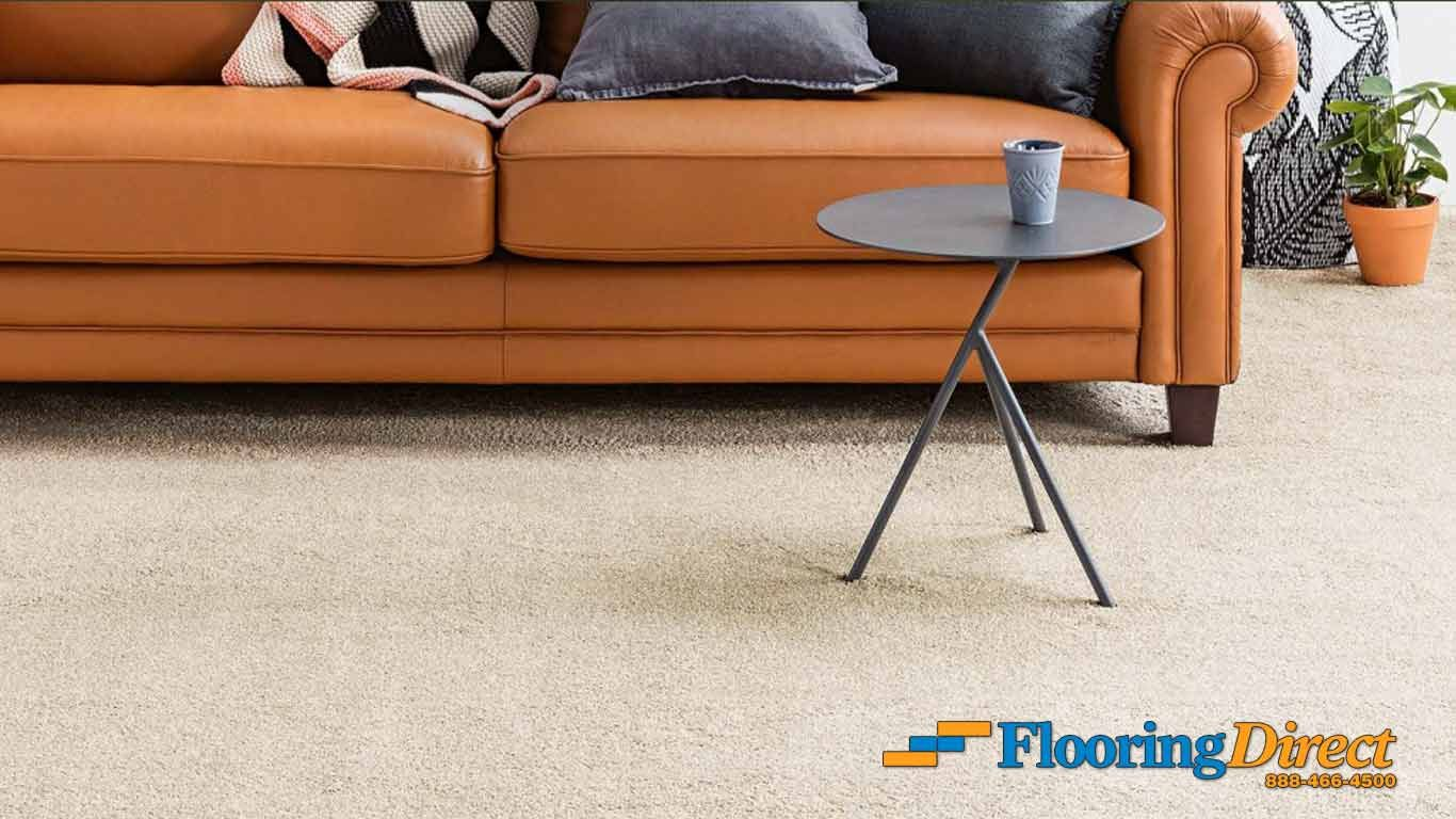 Want High Quality Carpeting At An Amazing Price Flooring Direct Features 35 Oz Dreamweaver Carpet For Just Carpet Flooring Carpet Floors Direct