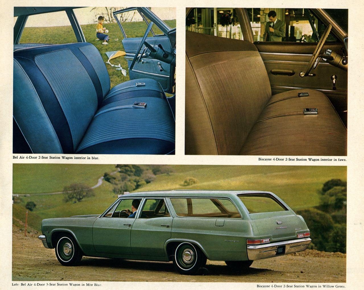 1966 Chevrolet Impala Chevrolet Chevrolet Impala Classic Cars Trucks