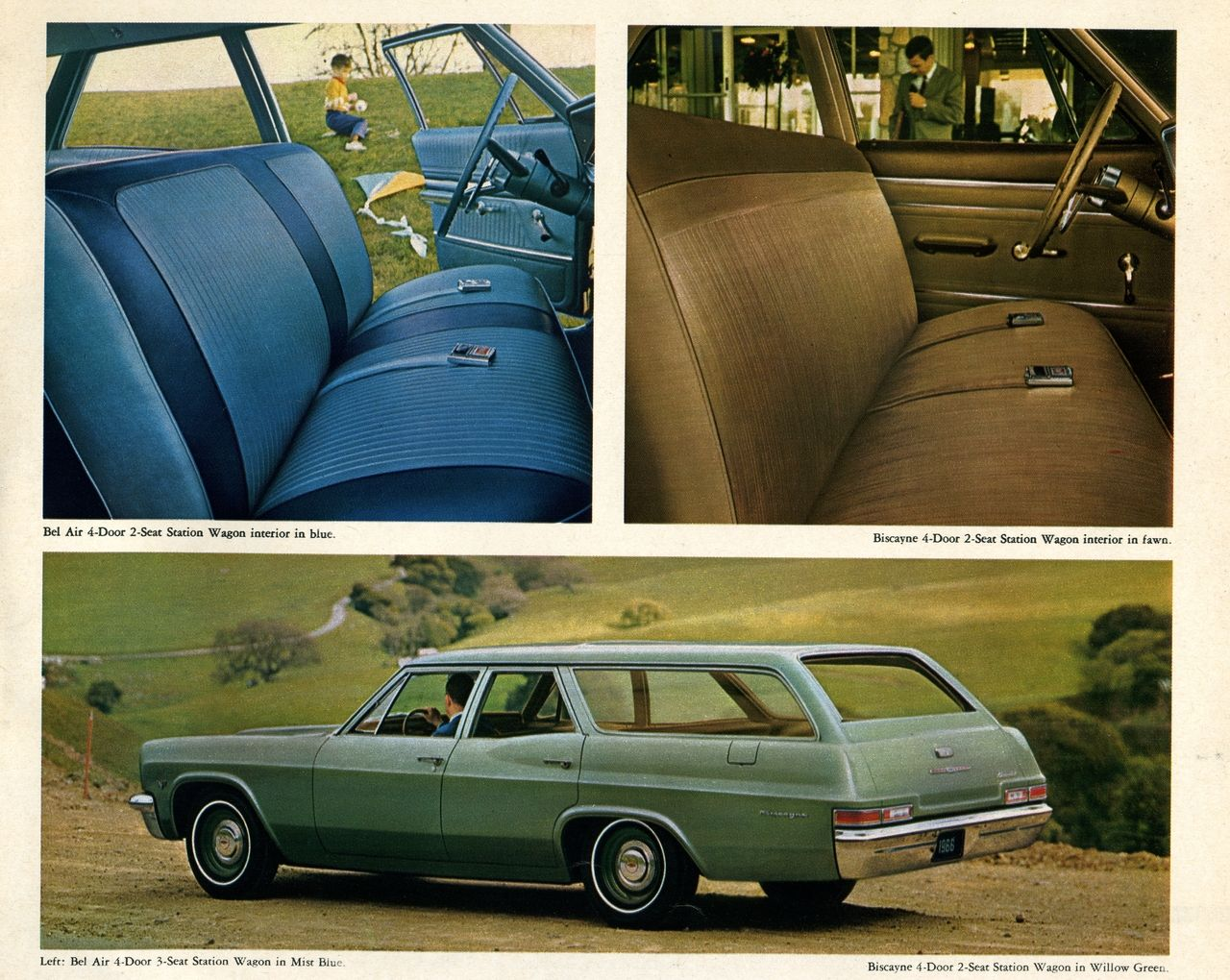 1966 chevrolet impala long roofs chevrolet impala. Black Bedroom Furniture Sets. Home Design Ideas