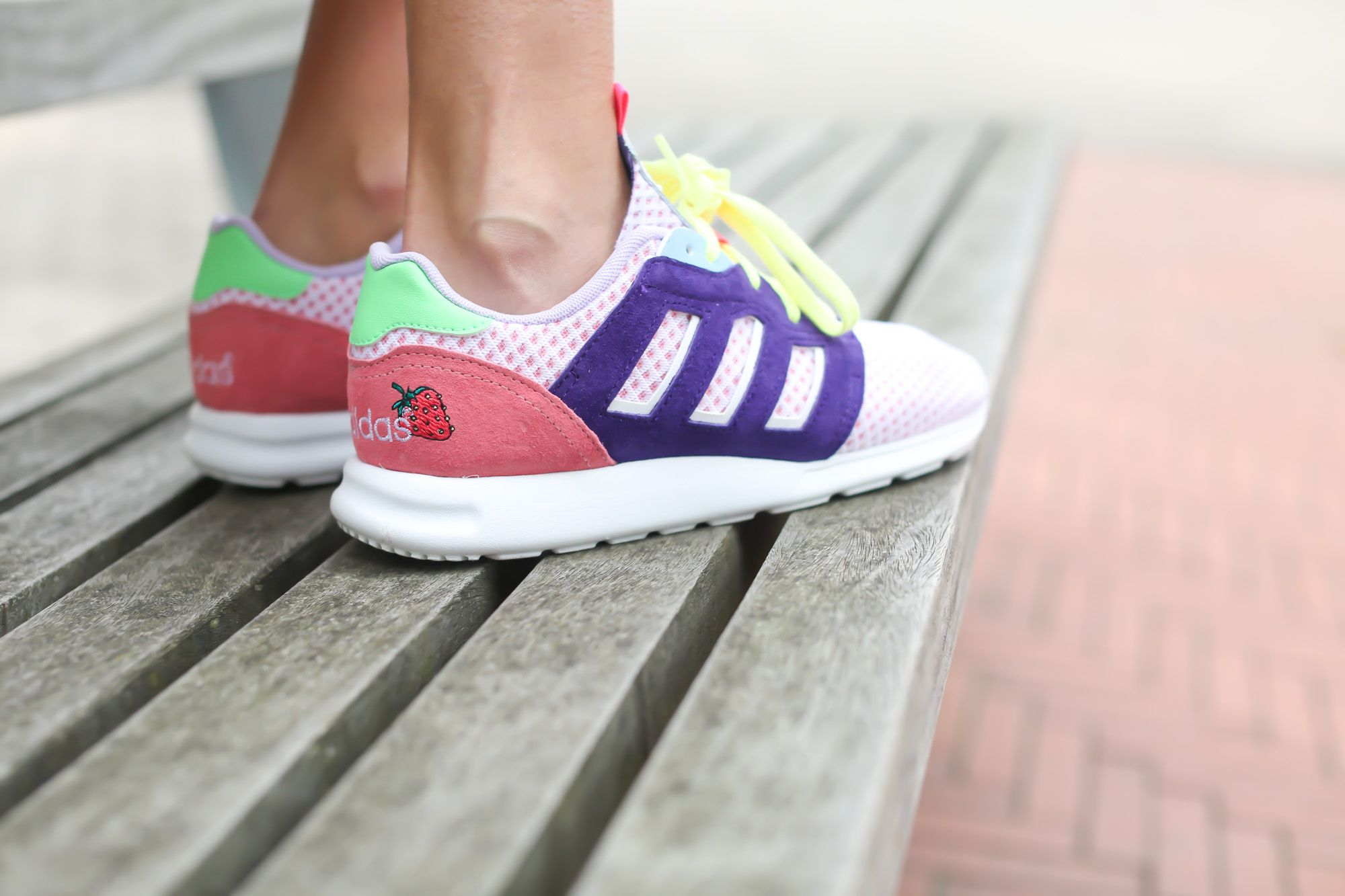 new style c649a c7c3c Pin on Sneakers forever....