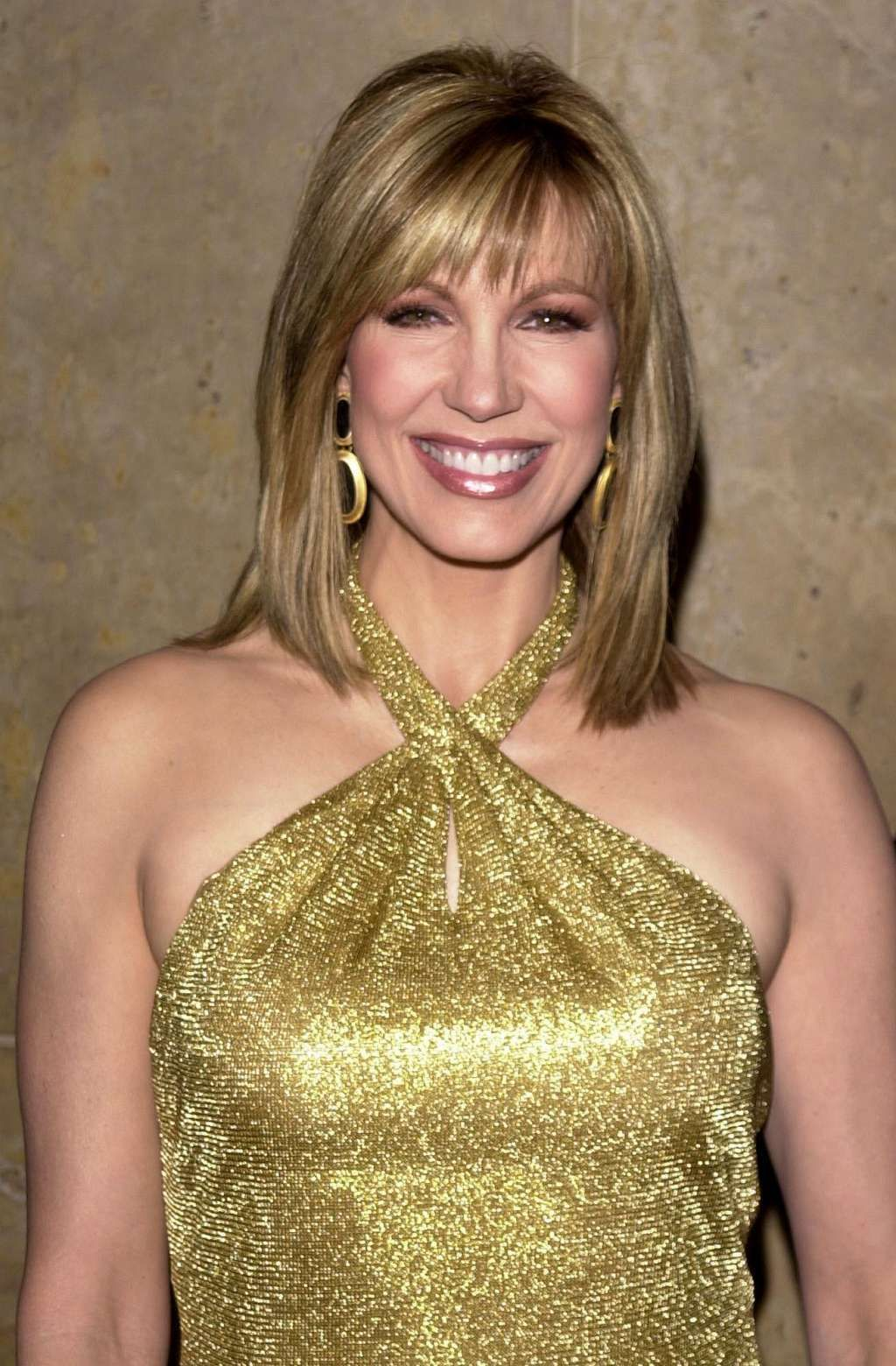 Pin On Me Makeover Leeza Gibbons You Look Like Me