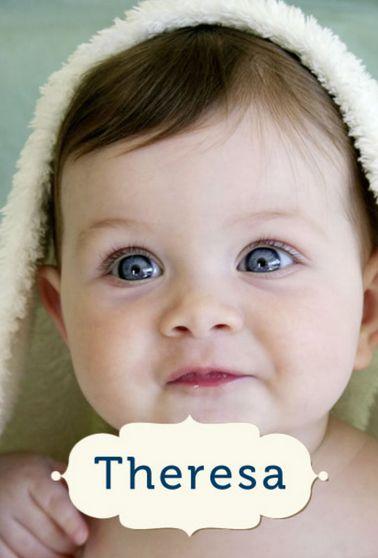 mädchen babynamen altdeutsch