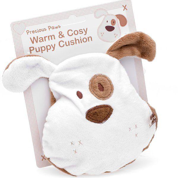 charlie Puppy cushion, Online pet supplies, Pet warehouse