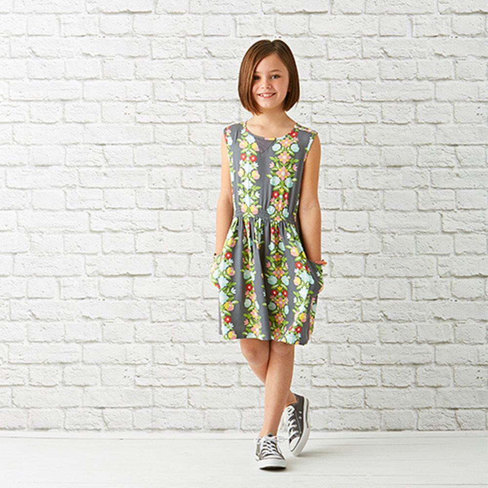 3a4bd537546 Look at this Matilda Jane Clothing on  zulily today!
