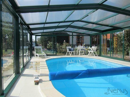 piscinas fibra de vidrio costa rica - Buscar con Google piscinas