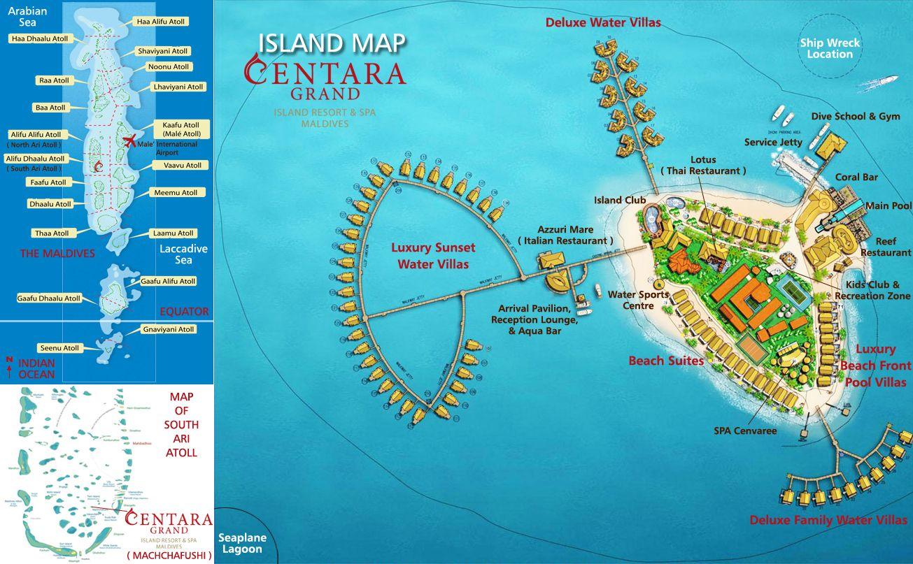 maldive islands airport   ,maldives islands,maldives map ...