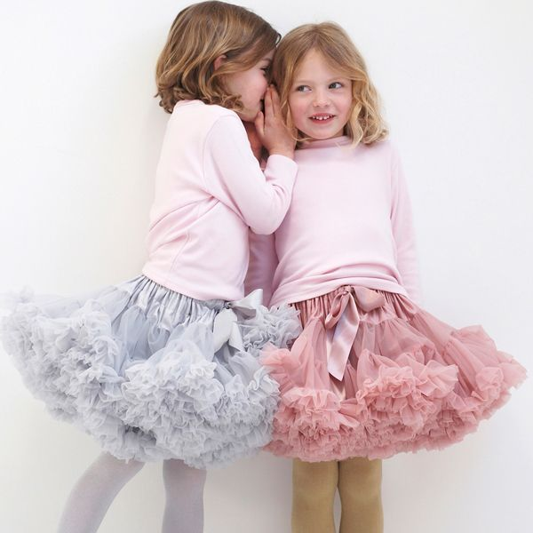 Beautiful | Party Tutus from Bodie & Frou