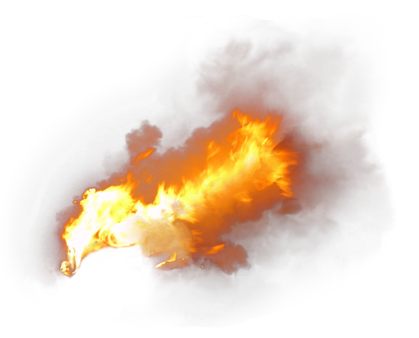 Fair Flames PNG Clipart Picture Gallery Yopriceville