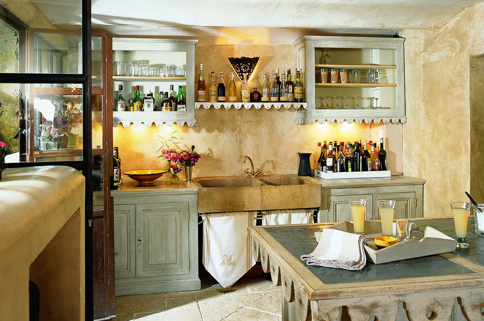 Photo of Una vera casa, l'Hôtel de Charme nella Drôme provenzale