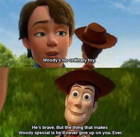 Toy story 3 | Disney | Pixar movies, Toy story 3, Disney animation