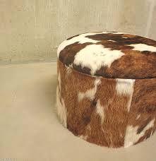 Afbeeldingsresultaat voor koeien interieur