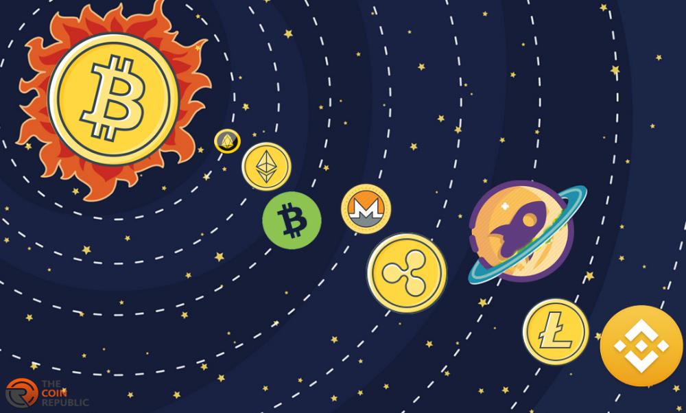 planetos pinigų bitcoin 1 bitcoin jav dolerių istorijoje