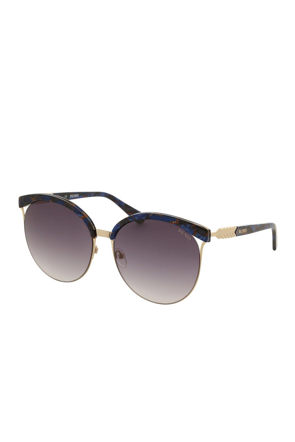 a8566f95895c Women s Clubmaster Metal Frame Sunglasses Sunglass Frames
