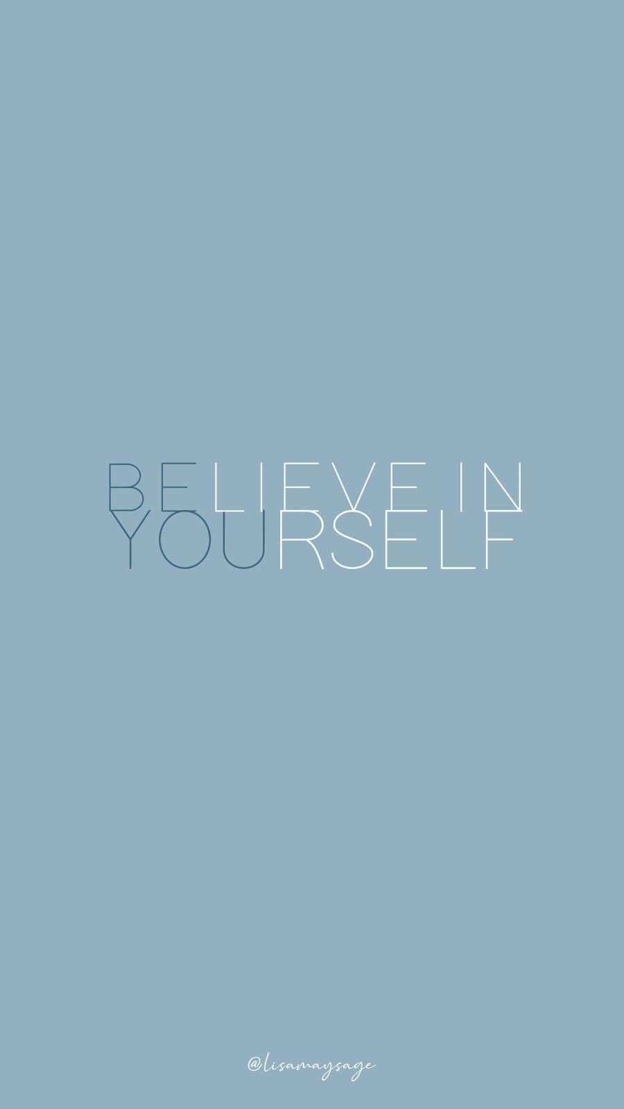 Inspirational Girl Boss Quote Inspirational Quotes Wallpapers Wallpaper Quotes Positive Wallpapers