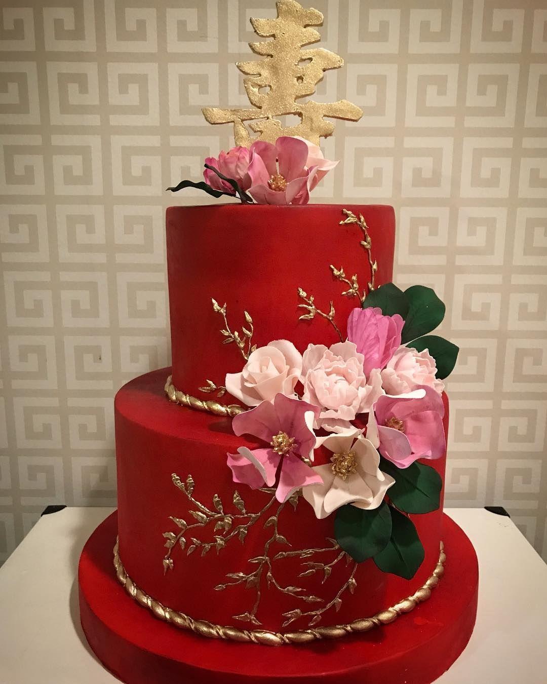 Happy Birthday! cakesbymannix aintcakesgrand cake