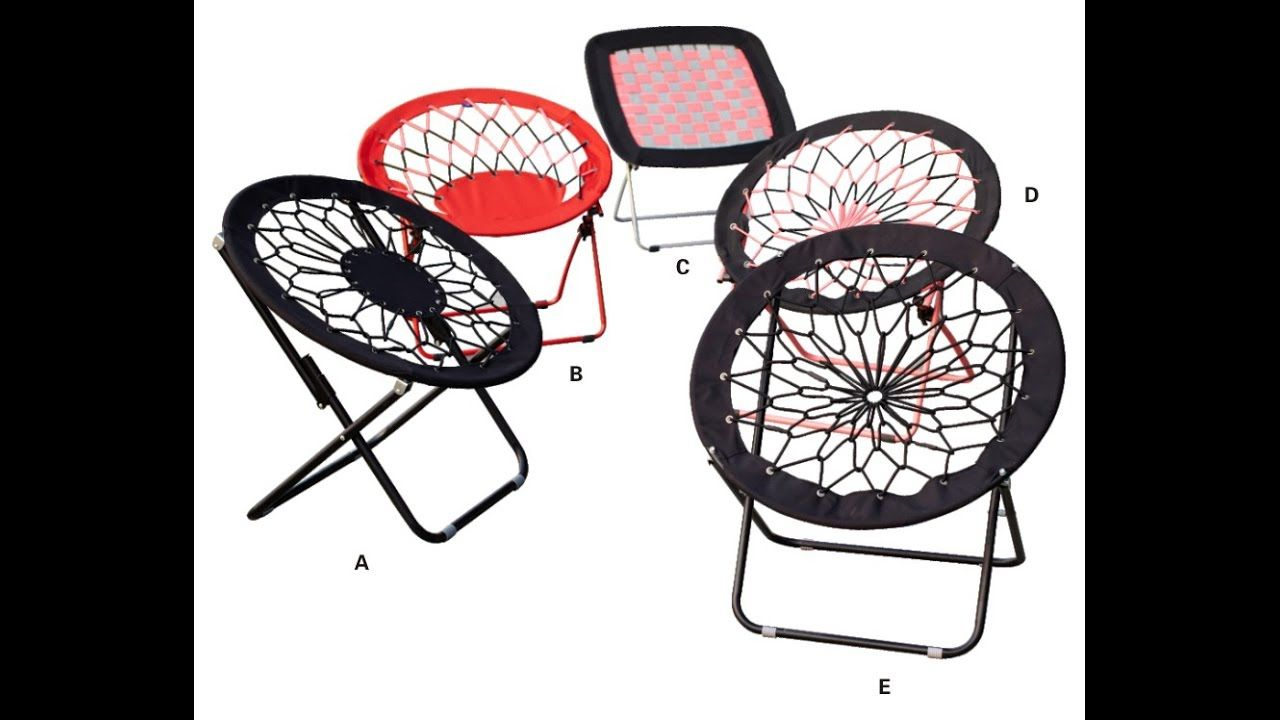 Bungee chair purple - Bungee Chair Bungee Chair Canada Bungee Chair Menards