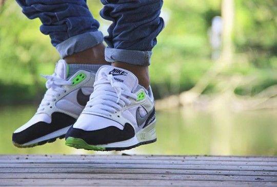 Sneakers, Sneakers nike, Nike air pegasus